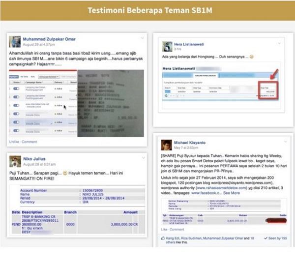 Kursus Internet Marketing Terbaik di Jakarta Hub: 087770903407