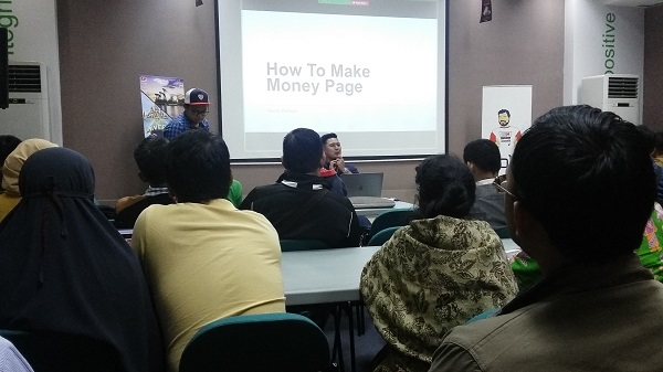 4.kursus internet marketing terbaik dan Terpercaya di Makasar