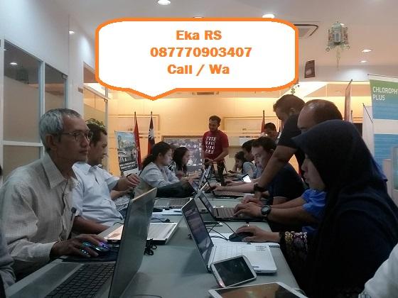 Kursus Internet Marketing Terbaik di Indonesia dan Bisnis Internet Untuk Pemula