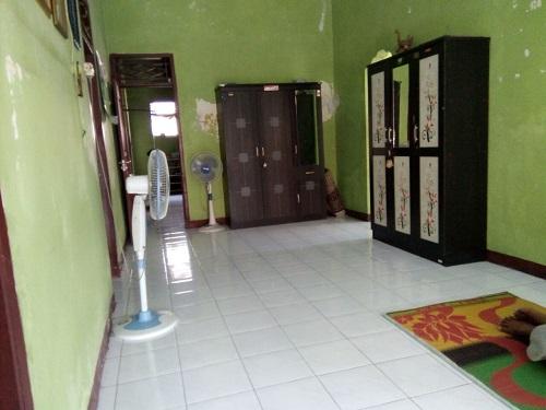 Wisata Bahari Pulau Tunda Hubungi 081291214266 | 087770903407